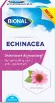Bional Echinacea