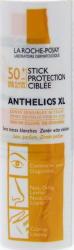 La Roche-posay Anthelios Gevoelige Zones Spf50