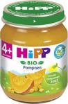 Hipp 4 Groenten Pompoen