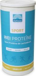 Mattisson Wei Proteine Concentraat Sport Vanille