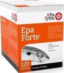 Vita Fytea Omega 3 Epa Forte 120st