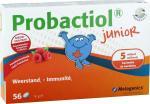 Metagenics Probactiol Junior Chewable Frambozensmaak