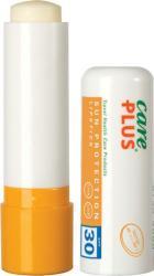 Care Plus Sun Protection Skin Saver Lipstick F30