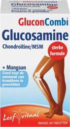 Glucon Combi Glucosamine&chondroitine