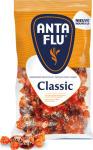 Anta Flu Hoestbonbon Menthol Classic