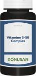 Bonusan Vitamine B50 Complex