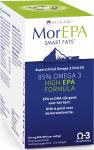 Minami Mor Epa Smart Fats Sinaas 2 X 60 Softgels 2x60ca