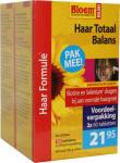 Bloem Haar Totaal Balans Duo 120tb