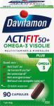 Davitamon Actifit 50 Omega 3