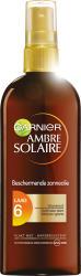 Garnier Ambre Solaire Zonnebrand Oil Spray Factorspf06