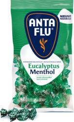 Anta Flu Hoestbonbon Eucalyptus