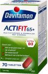 Davitamon Actifit 65 70tb