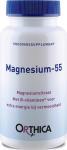 Orthica Magnesium 55