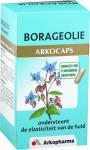 Arkocaps Borage Olie