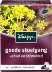 Kneipp Goede Stoelgang Kruidenthee