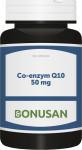 Bonusan Co-enzym Q10 50 Mg