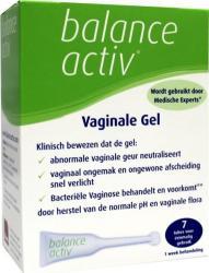 Clearblue Vaginale Gel