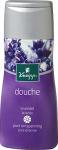 Kneipp Mini Douche 30 Ml Lavendel