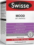 Swisse Mood