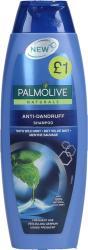 Palmolive Anti-roos Shampoo 350 Ml