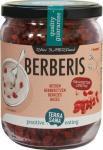Terrasana Raw Berberis Bessen Zuurbes