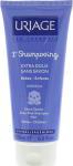 Uriage Baby Shampooing Extra Gentle Soap-free Shampoo Haar 200ml