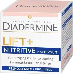 Diadermine Nachtcreme Lift Nutritive