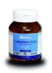 Sanopharm L Arginine Plus