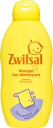 Zwitsal Wasgel Zeepvrij Mini 75ml