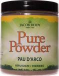 Jacob Hooy Pure Pwdr Pau Darco