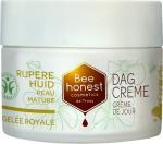 Traay Gelee Royale Dagcreme 50ml