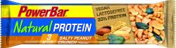 Powerbar Sportvoeding Protein Peanut Crunch