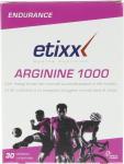 Etixx Arginine 1000