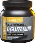 Lamberts L Glutamine Poeder L7013 Perf