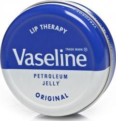 Vaseline Lip Therapy Original 20 Gr