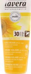 Lavera Sun Cream Spf 30 Tube