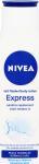 Nivea Bodylotion Express