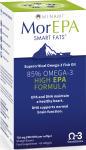Minami Smart Fats