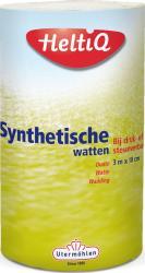 Heltiq Synthetische Watten 3m X 10cm