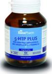 Sanopharm 5-htp Plus
