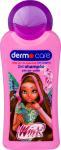 Dermo Care Kids Winx Shampoo 200ml