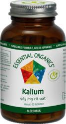 Essential Organics Kalium 60tb