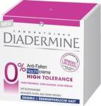 Diadermine High Tolerance Anti-rimpel 50 Ml Nachtcrème