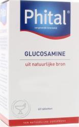 Phital Glucosamine