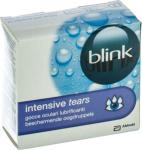 Blink Intensive Tears Oogdruppels 4 Ml