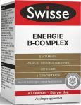 Swisse Energie B Complex