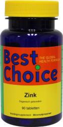 Best Choice Zink 15