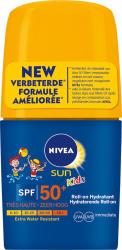 Nivea Sun Protect&hydrate Child Roller F50