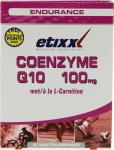 Etixx Coenzyme Q10 Capsules