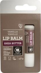 Urtekram Lippenbalsem Shea Butter Vanille
